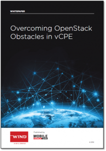 vcpe cover