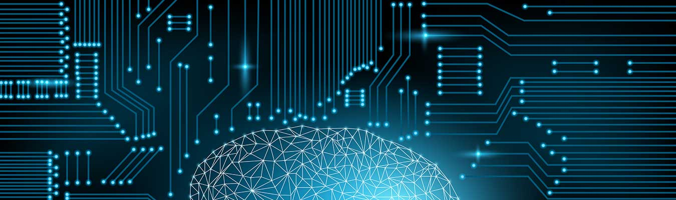 Practical Applications for AI and ML in Embedded Systems