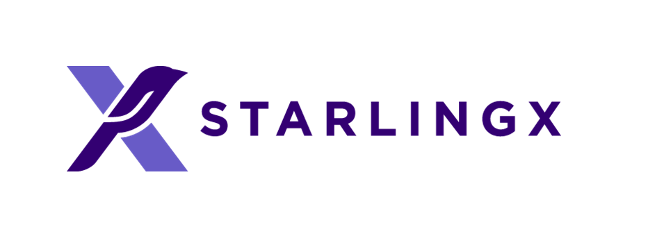 Introducing StarlingX 3.0 with the new Distributed Cloud Architecture