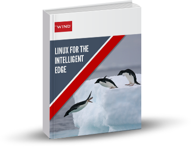 Embedded Linux Implementation Services: Enabling Linux Deployments