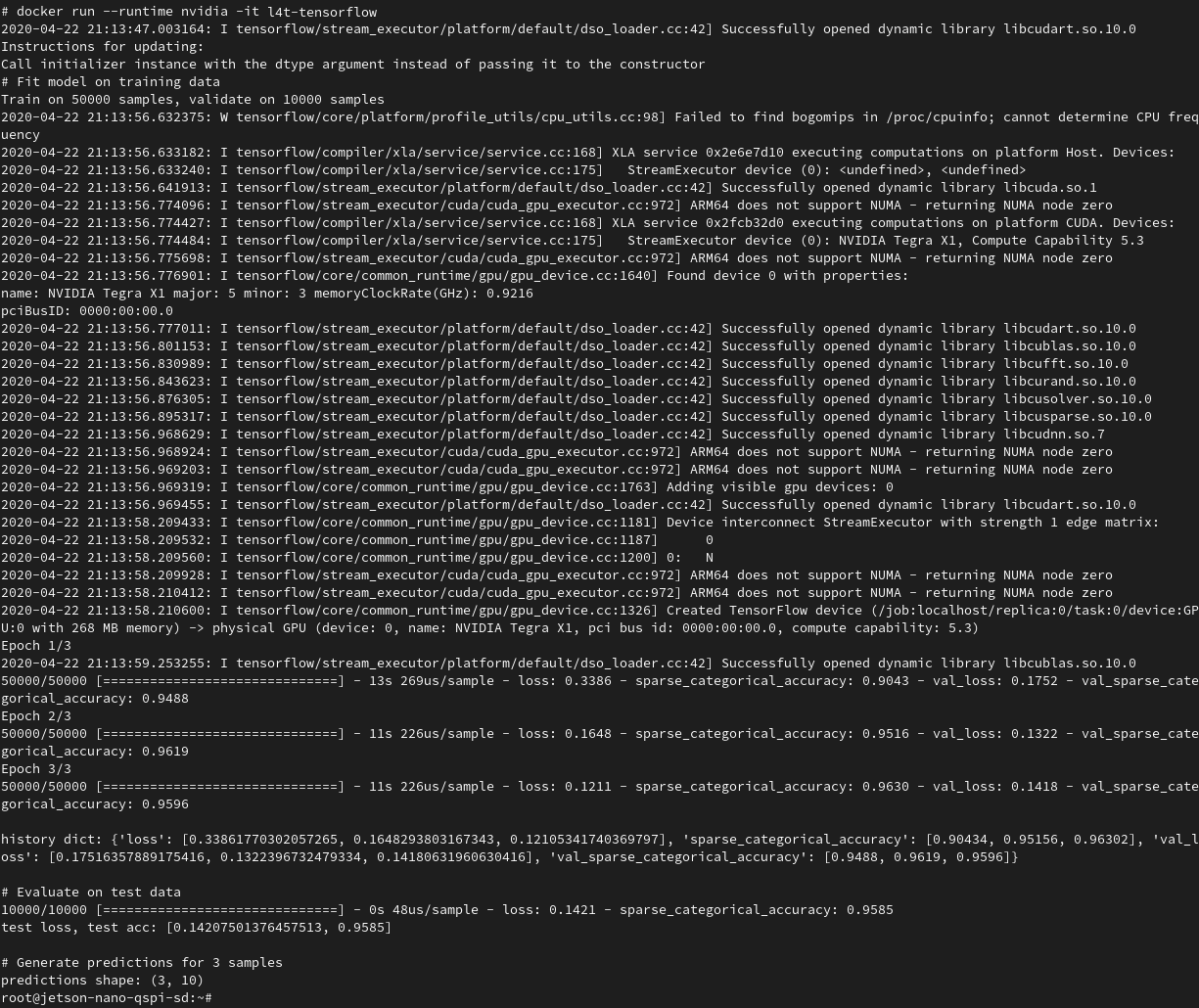 nvidia_container_results_v2
