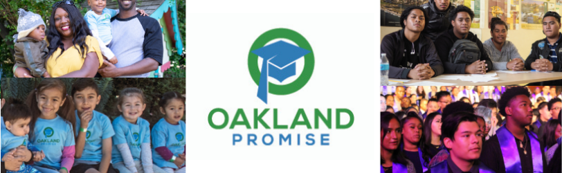 Wind River Invests in Underrepresented Youth in the City of Oakland