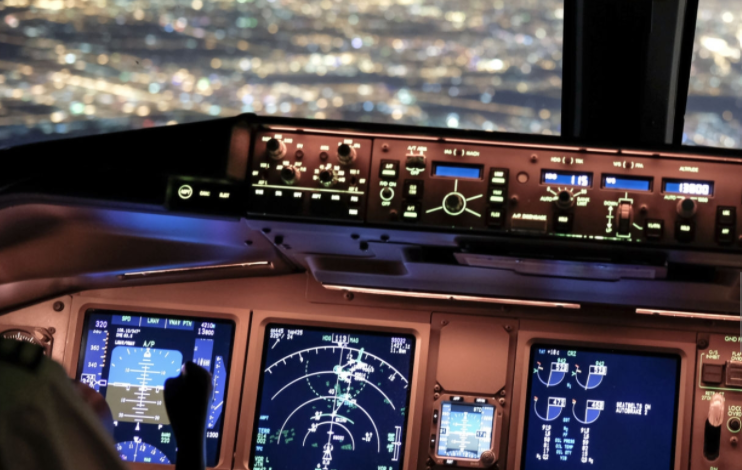 Leveraging FACE Conformance Artifacts to Support Airworthiness